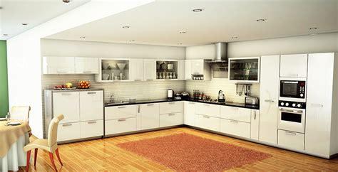 Home Kitchen Katta Designs by Johnson Kitchens Indian Kitchens Modular Kitchens
