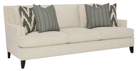 bernhardt sectional sofa with chaise sofa bernhardt