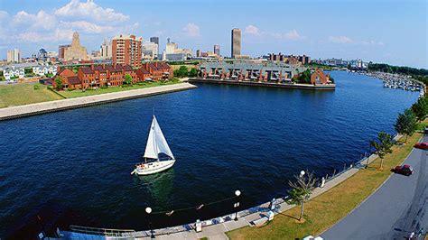 Buffalo Ny Search Buffalo New York Hotelroomsearch Net
