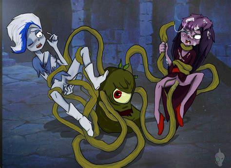 image 1013720 creeper ghoul school mrpenning phantasma phantom scooby