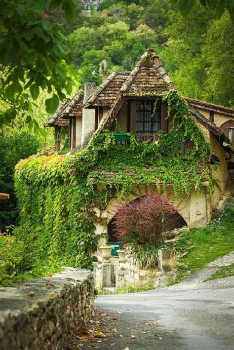 9 real fairytale villages in europe follow me