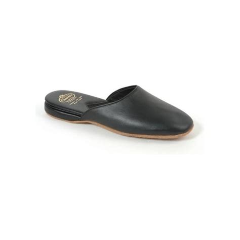 leather soles for slippers church s s leather mule l leather l leather
