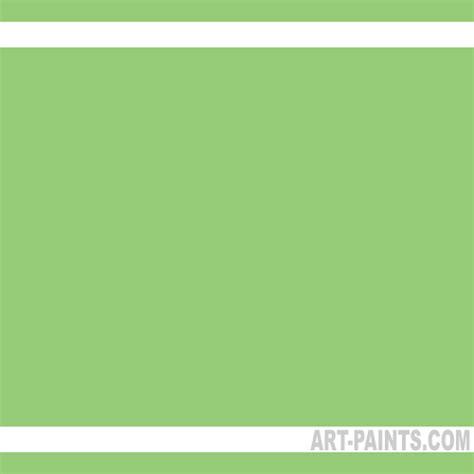 soft green color forest green 915 soft landscape 100 pastel paints n132131 forest green 915 paint forest