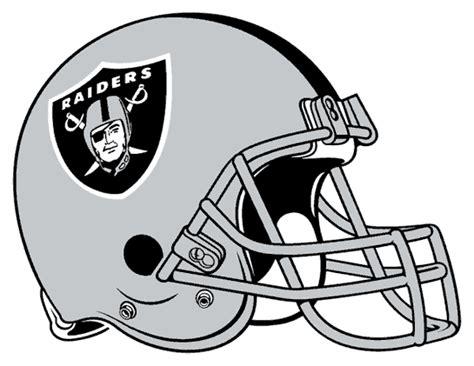 big stomp pro football helmet coloring nfl football