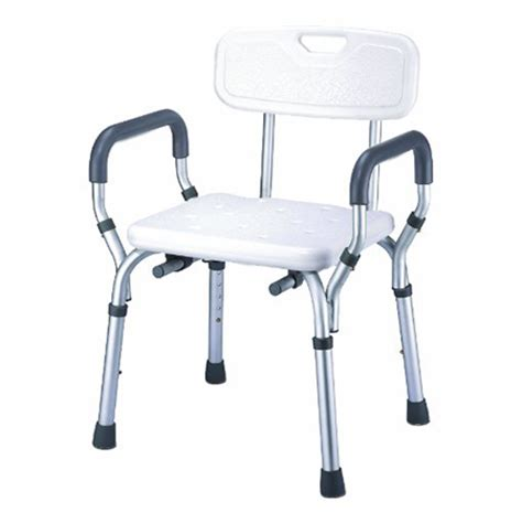 shower benches for handicapped top 10 best shower benches and chairs for elderly