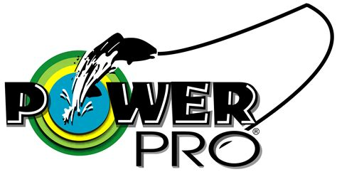 Power Profesional fishing line in stock pembroke stop and save