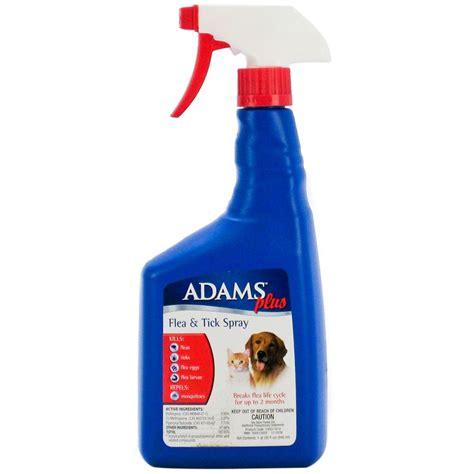 flea spray for puppies plus flea tick spray flea tick spray for dogs