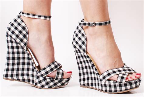high heels sandals 5 inch 5 inch high heels fs heel