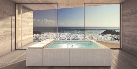 stanze da bagno come arredare il bagno in stile marinaro