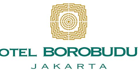 The Best of the World Network: The Best of Hotel Borobudur ...