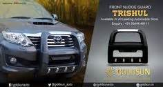 Front Guard Abs Model Fortuner A White With Ledbracket Avanza 2011 1000 images about toyota fortuner on cars for sale high resolution wallpapers and