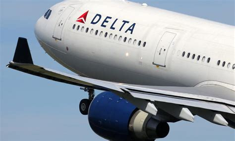 delta flash sale cheap awards flights to alaska and hawaii flyertalk the world s most