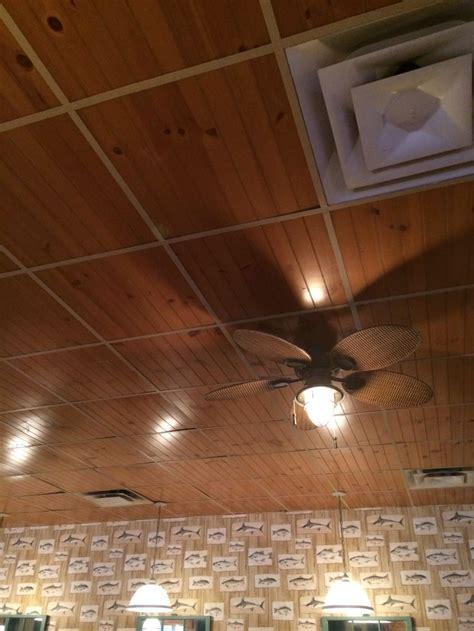 drop ceiling tile options cabin google search drop