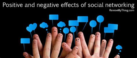 social networking effects negative quotes about social networking quotesgram