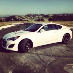 Hyundai Genesis Coupe Rims For Sale Custom Automotive Offers A Wide Range Of Rims And