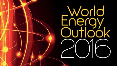 world energy outlook 2017 books swedish launch of the international energy agency s world