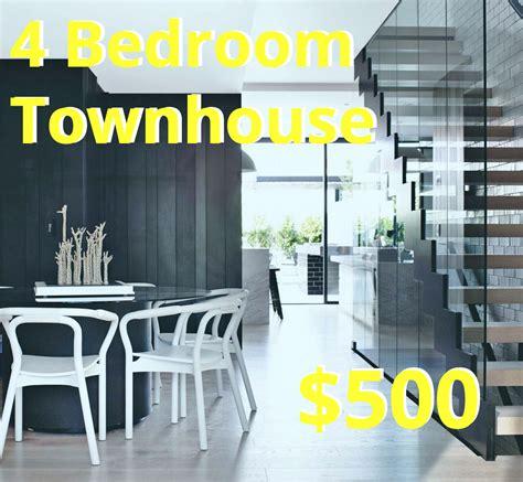 affordable interior design boston 100 affordable interior design boston 100 interior