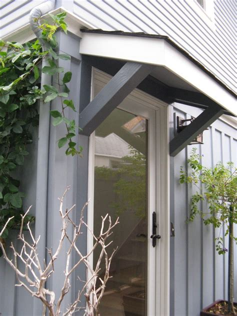 awnings west awnings for west windows outdoor inspiration pinterest