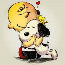 17 ideas charlie brown peanuts snoopy quotes peanuts gang
