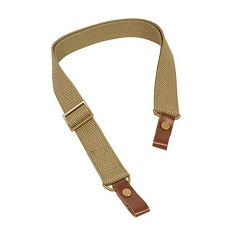 Sale Sling ak47 ak74 mak90 ak style rifle sling