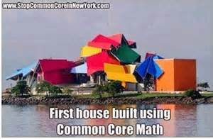When Was The First House Built from tyranny history the first house built using common core math