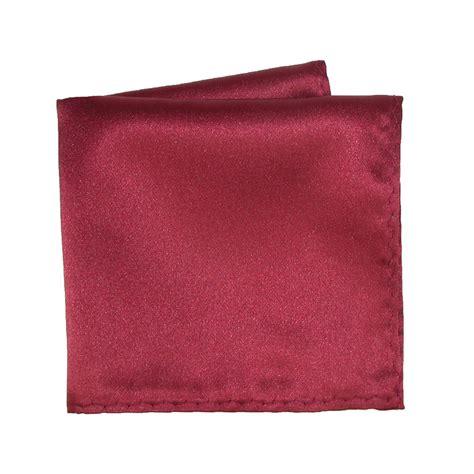 Square Pocket mens solid color pocket square handkerchief by ctm 174 bandanas handkerchiefs at beltoutlet