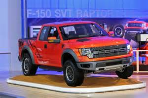Ford Raptor 2010 For Sale 2010 Ford Shelby Gt500 And 2010 Ford F 150 Svt Raptor Up