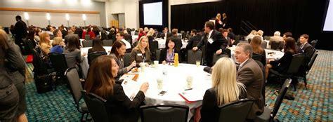 5 Year Mba Alderson by Alliance Healthcare Interventional Summit Hunt