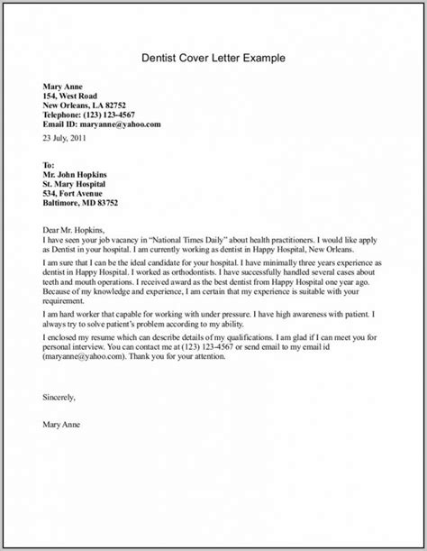 cover letter exles kitchen cover letter kitchen helper cover letter resume exles