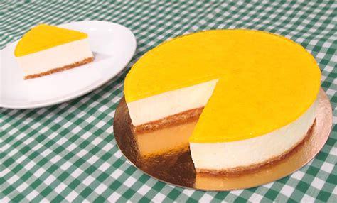 tarta de lim 243 n sin horno cheesecake de lim 243 n youtube - Decorar Tartas De Limon