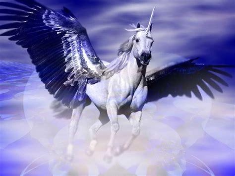 imagenes de unicornios volando so 241 ar con pegaso que significa
