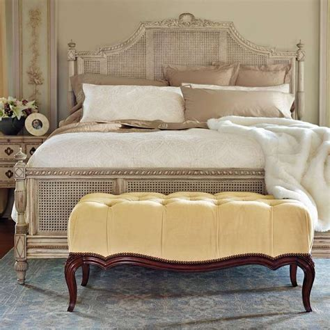 cane beds 17 best images about headboards on pinterest louis xvi french bedrooms and guest rooms
