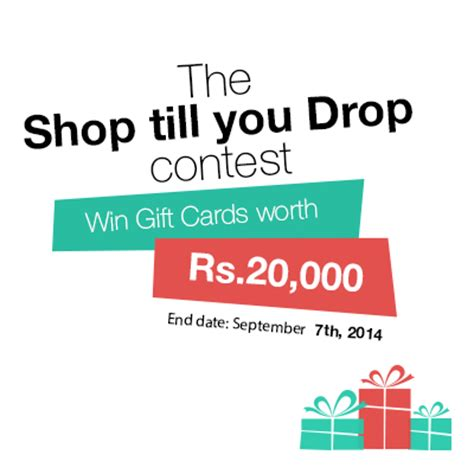 How To Win Amazon Gift Cards India - win amazon gift cards worth rs 20 000 free stuff contests deals giveaways free