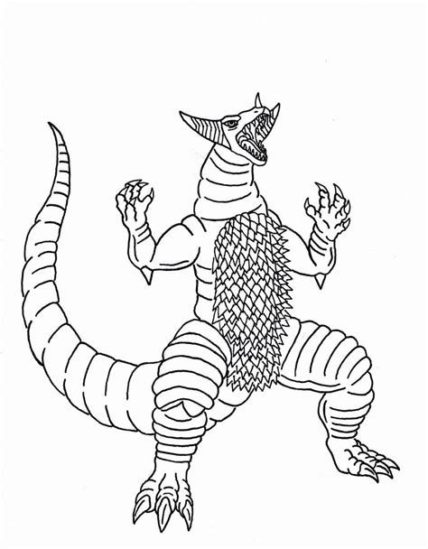 coloring book ultraman ultraman coloring pages coloring pages