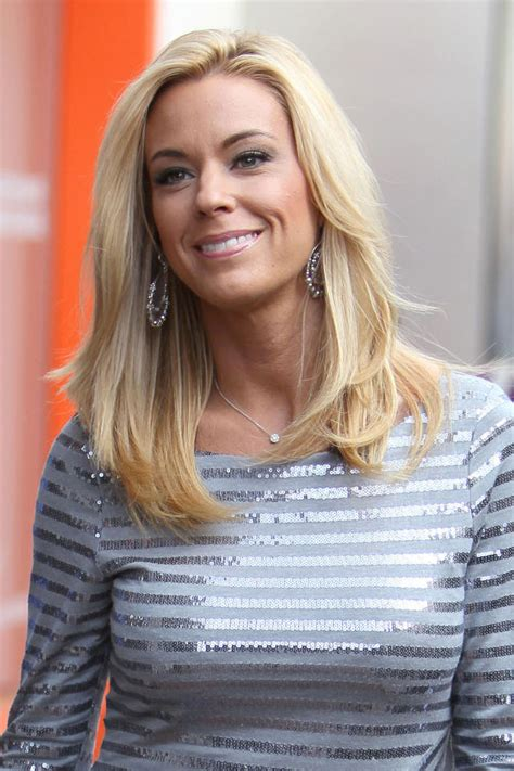 kate gosselin looking for love reality tv fame the