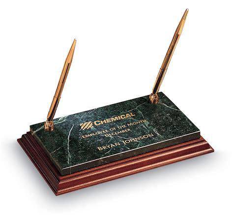 Home Design Store Inc Coral Gables Fl by Desk Pen Holder 100 Desktop Pen Holder Make Up Drawers Wooden