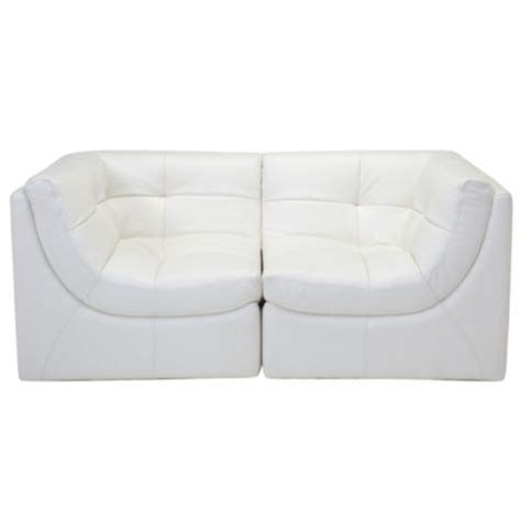 z gallerie cloud sectional 17 best images about living room on pinterest capri tvs