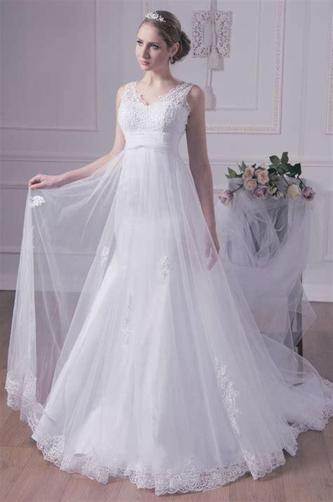 lovely elvish style wedding dress  wedding stuff