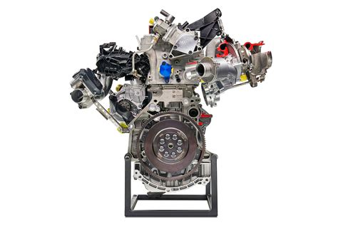 skoda engines the world chionship winning škoda fabia r5 škoda