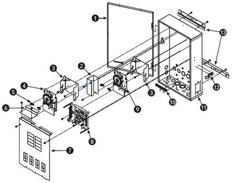 intermatic timer t101 wiring diagram intermatic free