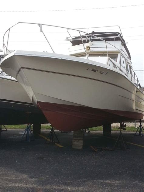 carver voyager boats carver boats voyager 1978 for sale for 5 000 boats from
