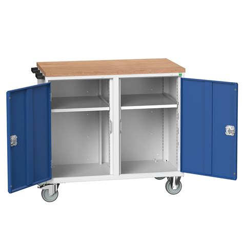 Bott Cabinets by Bott Mobile Cabinets With Free Delivery And Price Promise