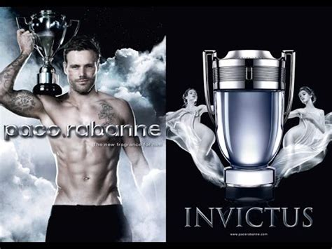 Sle Giveaways - invictus review youtube paco rabanne invictus edt for men review 2013 youtube