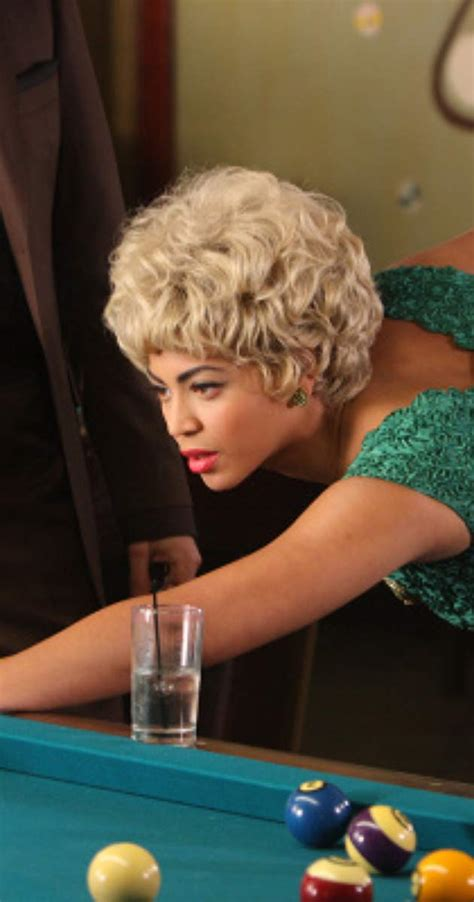 Cadillac Records Imdb by Pictures Photos From Cadillac Records 2008 Imdb