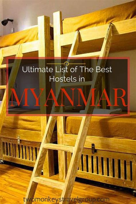 E T Hotel Mandalay Myanmar Asia best 20 mandalay ideas on bagan myanmar