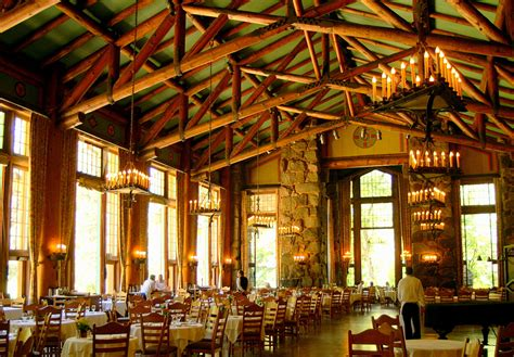 hotel dining room the ahwahnee hotel dining room the ahwahnee hotel dining