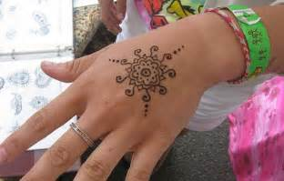 Simple mehndi designs henna patterns 2012 henna tattoo for beginners