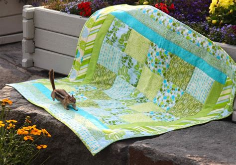 17 best images about quilts own on