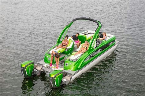 best pontoon boat for shallow water 45 best pontoon and shallow water boats images on