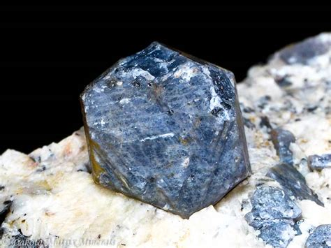 corundum mineral specimen for sale